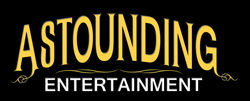 Astounding-Entertainment-logo-reduced-for-web-ads