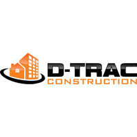 D-Trac Construction Inc.