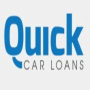 Quick Car Loans