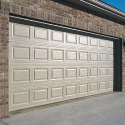 garage-door_pp7n