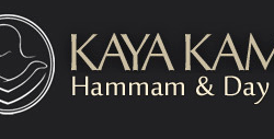kaya kama logo
