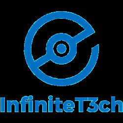 infinite-t3ch-large-logo-800_600