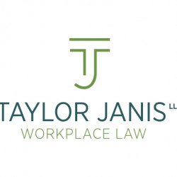 taylor-janis-workplace-law-edmonton
