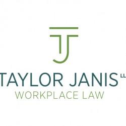 taylor-janis-workplace-law-edmonton