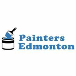 painters edmonton
