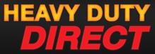 heavydutydirect