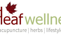 red-leaf-wellness-logo