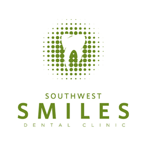 South West Smile