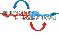 furnace-solutions-logo