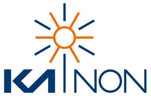 kainon-logo