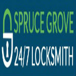 Locksmith - Repair