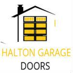 Oakville Garage Door