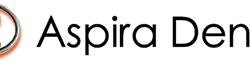 Aspira_logo_small