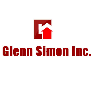glenn_simon_02