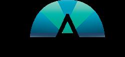 aurora-flags-and-printing-logo-sm