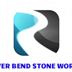 Riverbend Stone Works