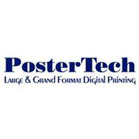 postertech-logo