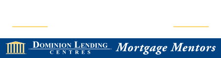 Collin-Bruce-Mortgage-Brokers-Specialists-in-Edmonton-Logo