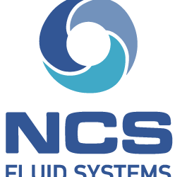 NCS-brand-usage-guide-v1-160610