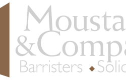 Moustarah-and-Company-logo