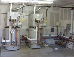 plumbing pics2
