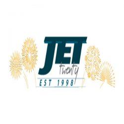 Jet-Label-20