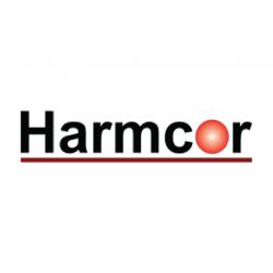 harmcor