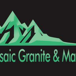 Mosaic_Granite_Marble_logo_black_bg