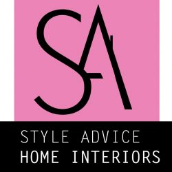 style-advice-home-interiors-full-logo