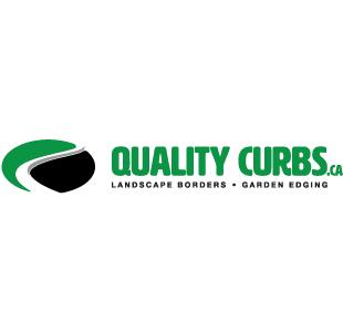 qualitycurbs-logo